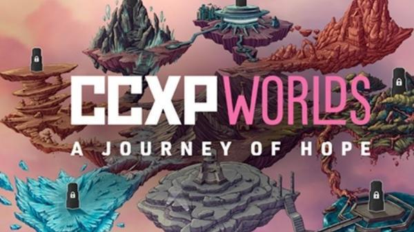 CCXP Worlds 2020: tudo o que você precisa saber sobre a edição virtual do evento