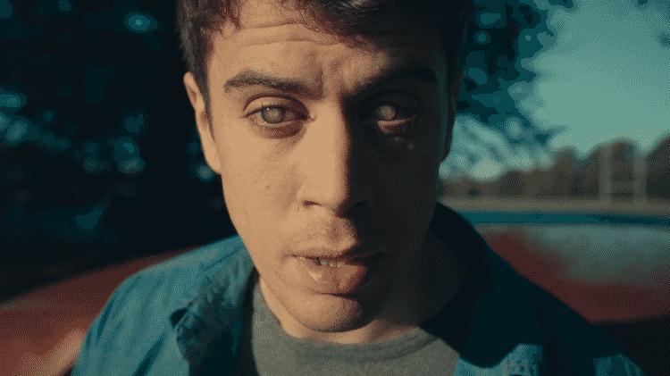 Novo filme de criadores de Black Mirror mostra o terrível 2020; veja trailer - Reprodução / Internet - Reprodução / Internet