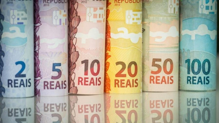 Mercado passa a ver aperto monetário maior este ano com inflação mais alta - Shutterstock