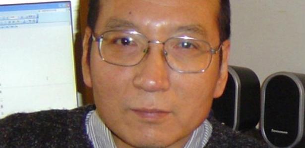 Liu Xiaobo perdeu sua batalha contra o câncer