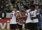 Santa Cruz desiste de greve e empata com o Paraná por 0 a 0 - Bobby Fabisak/JC Imagem