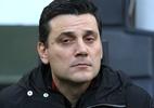 Ganso tem novo chefe: Sevilla anuncia a contratação de ex-atacante Montella