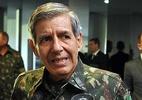 Intervenção na Venezuela ou fechamento de fronteira estão fora dos planos do governo, diz general - Foto: EBC