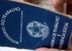 Glovo abre seleção para 38 vagas de emprego - Vários cargos