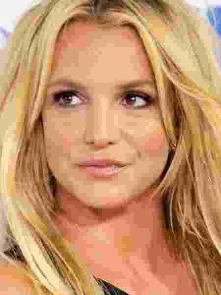 Britney Spears - Foto: Reprodução