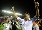 Agustin Marcarian/Reuters