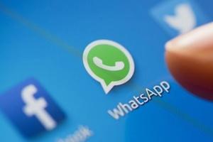 Hackers podem usar o status no WhatsApp para monitorar rotina de usuários (Foto: Zigg)