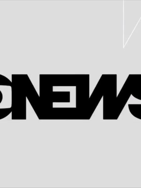 GloboNews (Divulgação) - Divulgação