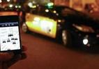 Por que o Uber não vai mais poder operar em Londres (Foto: AFP)