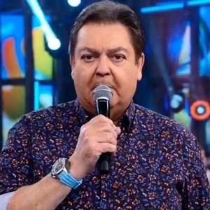 """Fausto Silva fala com exclusividade sobre sua declaração no """"Domingão"""""""