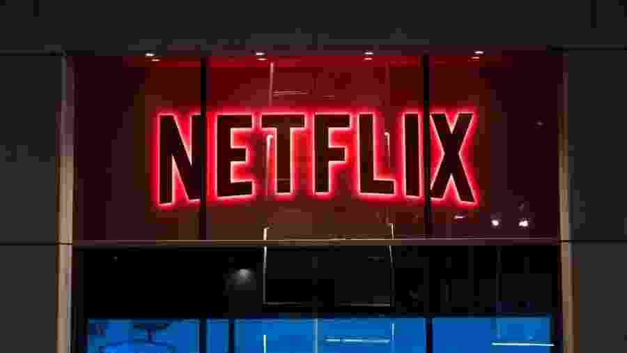 Netflix tem alta acima da esperada em base de assinantes no 4º tri - Reprodução / Internet