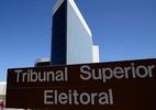 Eleições de 2022 prometem guerra judicial mais intensa da história recente