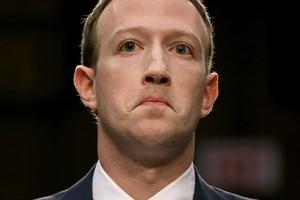 Opinião: Por que o Facebook tornou-se uma empresa comum e sórdida