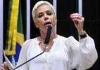Foto: Luís Macedo/ Câmara dos Deputados