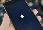 iPhone XI chegará com a melhor câmera do mercado, de acordo com rumores (Foto: Canaltech)