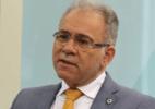 Queiroga ainda defende suspensão de vacinação a jovens mesmo após investigação