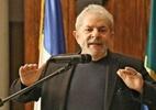 RS faz acordo com movimentos sociais para julgamento de Lula - Foto: Instituto Lula
