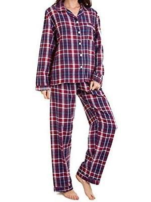 dd20377268e24d Bateu o soninho? Separamos vários pijamas para você usar neste ...