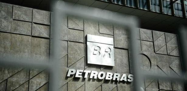 Petrobras é uma das estatais que terá seu PLR (Programa de Participação nos Lucros e Resultados) devassado pelo tribunal de contas federal - Foto: ABr