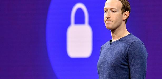 Facebook aceita pagar R$ 160 milhões após inflar métricas de anunciantes