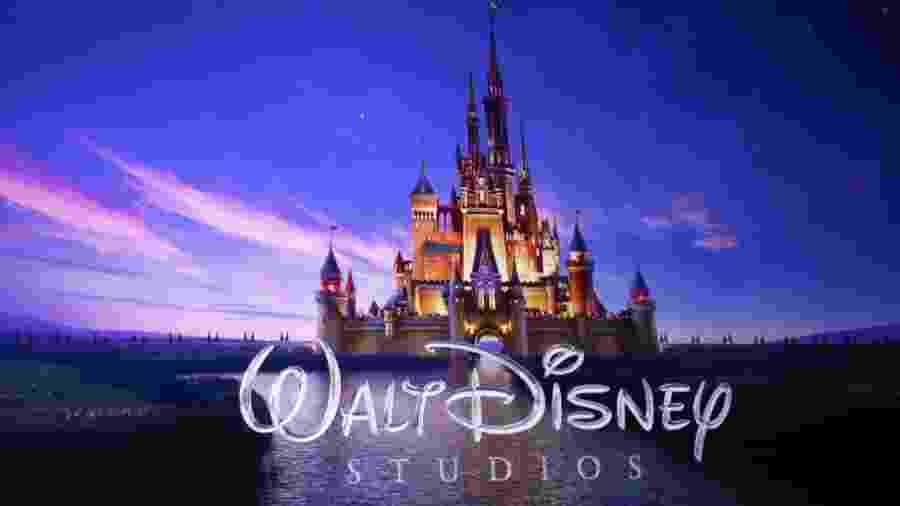 Disney está exigindo exclusividade total de profissionais do mundo do esporte da TV - Reprodução / Internet