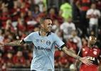 Grêmio desbanca Fla e São Paulo tropeça; assista aos gols da rodada