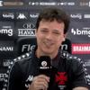 Reprodução / OneFootball / Vasco TV