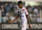 Guilherme Dionízio/Photopress/Estadão Conteúdo