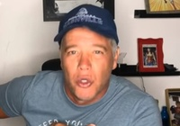 David Cardoso Jr (Reprodução/Youtube)