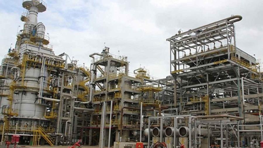 Petroleiros fazem ato contra venda da Rlam e decidem no sábado se fazem greve -                                 DIVULGAÇÃO/PETROBRAS