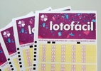 Resultado da Lotofácil 2166: prêmio nesta quinta-feira é de R$ 1,5 milhão