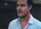 Joaquim (Joaquim Lopes) em Malhação (Reprodução/TV Globo).
