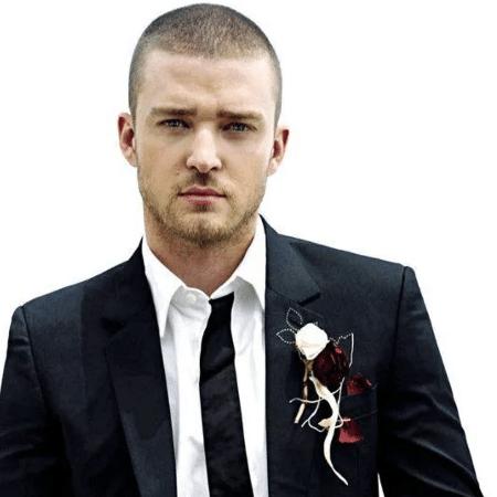O cantor norte-americano Justin Timberlake (FOTO: Reprodução) - Reprodução