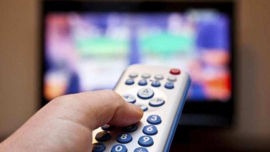 O mercado de TV por assinatura vem registrando seguidas perdas de assinantes - Reprodução