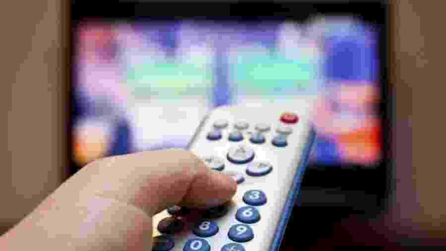 O mercado de TV por assinatura perdeu  1,7 milhão de assinantes em 2019 - Reprodução