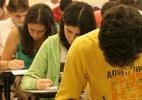 Estudantes formados comprometem 20% da renda para pagar dívida do Fies - Foto: ABr
