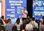 Petrolina divulga programação do São João 2018 - Foto: Thaise Rocha/Rádio Jornal Petrolina