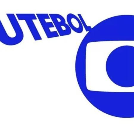 Logo Globo Futebol (Divulgação)  - Divulgação