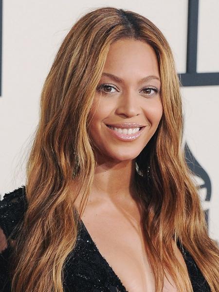 Beyoncé - Reprodução / Internet