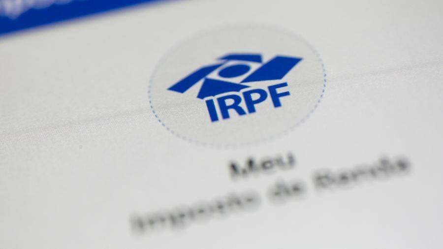 Declaração do Imposto de Renda 2021 começou em março -  Tribuna do Paraná