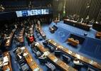 De olho na eleição, ?balcão? de troca partidária se intensifica na Câmara - Fabio Rodrigues Pozzebom/ABr