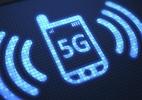 Velocidade do 5G no Brasil deve alcançar 94 Mbps em 2022, aponta Cisco (Foto: Canaltech)