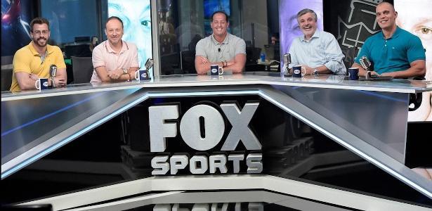 Disney responde ao Cade após denúncias sobre fusão Fox-ESPN; veja detalhes