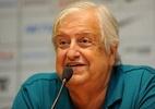Santos fecha elenco e nega propostas por Lucas Lima e Gustavo Henrique