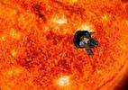 Estrelas fazem barulho? Cientista revela como é o som do Sol