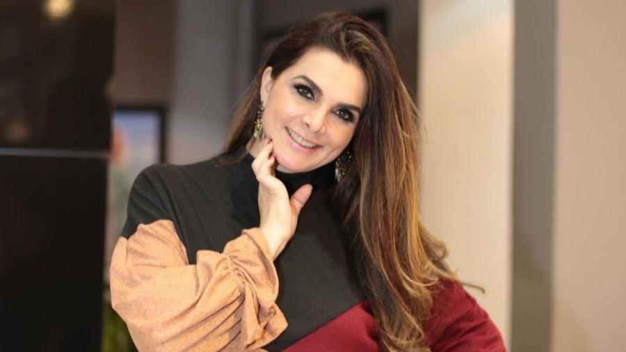 """Luiza Ambiel descobriu por meio de fãs que influenciadora falava mal dela durante """"A Fazenda"""" - Reprodução / Internet"""