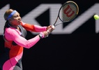 Serena Williams coloca mansão à venda por R$ 41 milhões - Divulgação/Australian Open