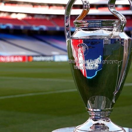12 gigantes europeus estariam criando uma Superliga e poderiam deixar a Champions - GettyImages