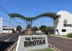 Brotas SP abre concurso com 53 vagas de até R$ 12,3 mil - Prefeitura