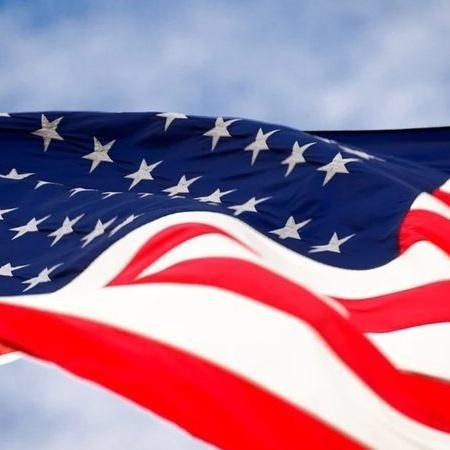 EUA usam alerta de terrorismo doméstico pela 1ª vez em um ano - Pixabay
